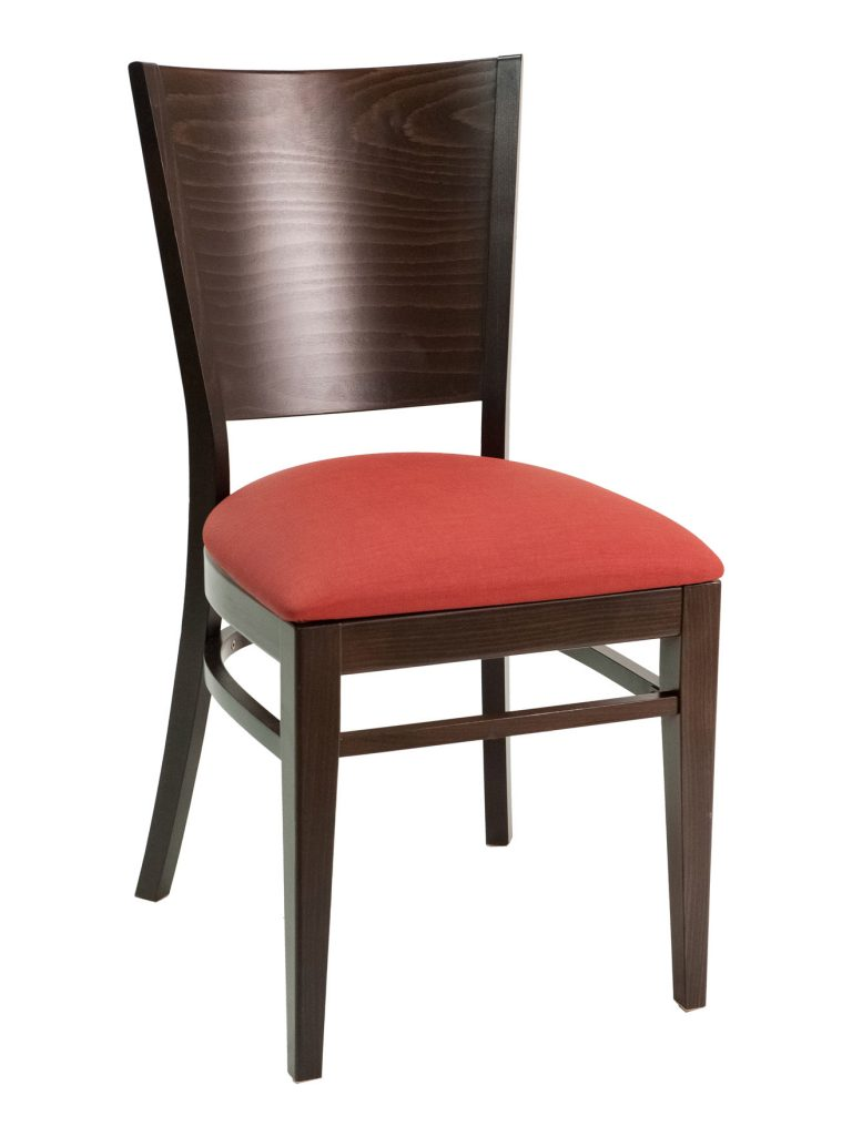 AMALFI DINING CHAIR RC3014 $119.00