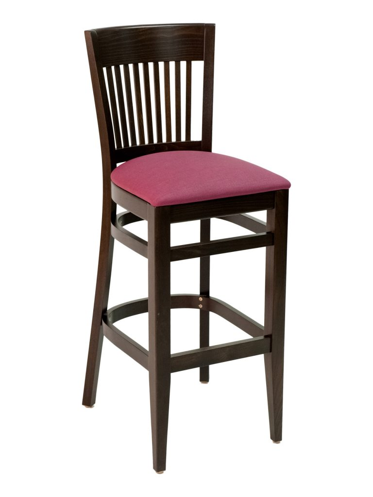 ARUBA BAR STOOL RC3017 $129.00