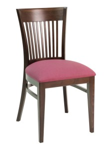 ARUBA DINING CHAIR RC3016 $115.00