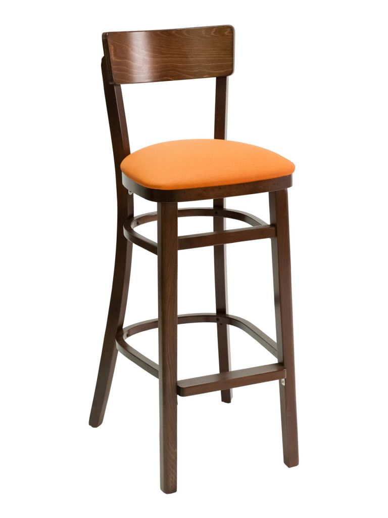 ATHENA BAR STOOL RC3042 $119.00