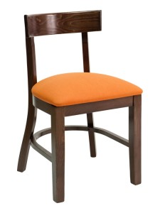 ATHENA DINING CHAIR RC3041 $89.00