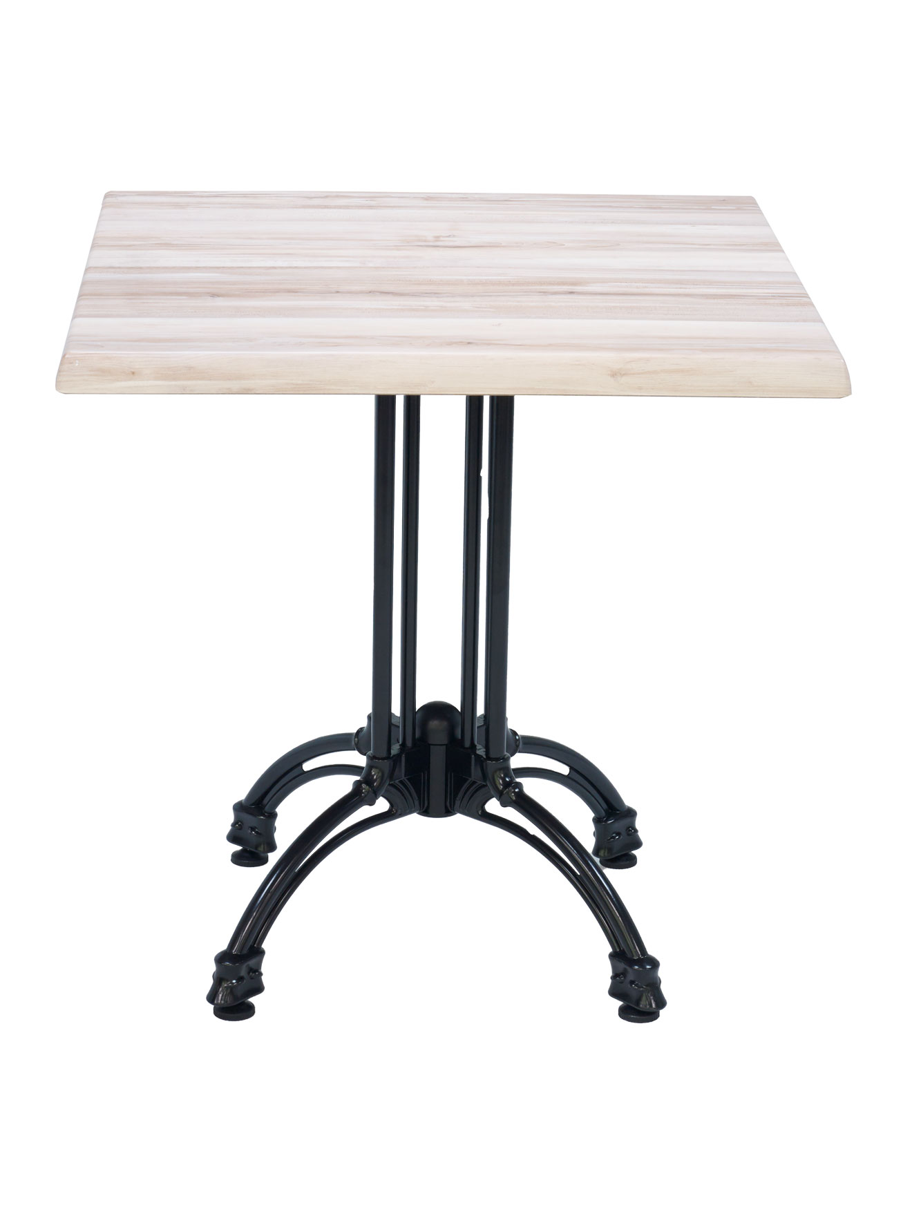 ARIA TABLE TOPS RC1087-RC1097 $69.00-$199.00