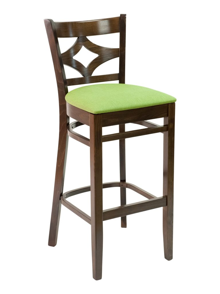 BALI BAR STOOL RC3003 $129.00