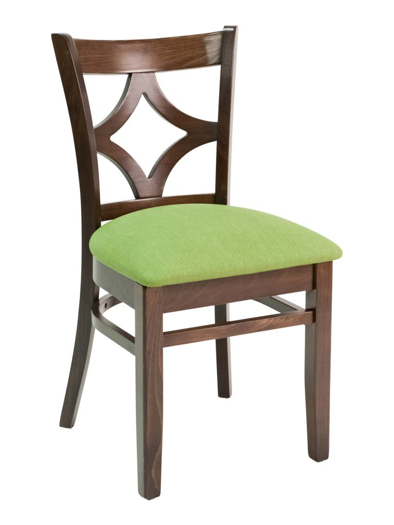 BALI DINING CHAIR RC3002 $99.00