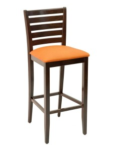 BARBADOS BAR STOOL RC3046 $149.00