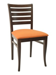 BARBADOS DINING CHAIR RC3045 $109.00