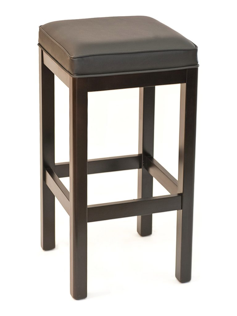 CAPRI BAR STOOL RC3030 $109.00