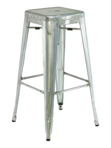 CAYMAN BAR STOOL RC3051 $69.00