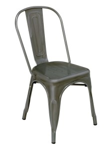 CAYMAN BRONZE CHAIR RC3048 $99.00