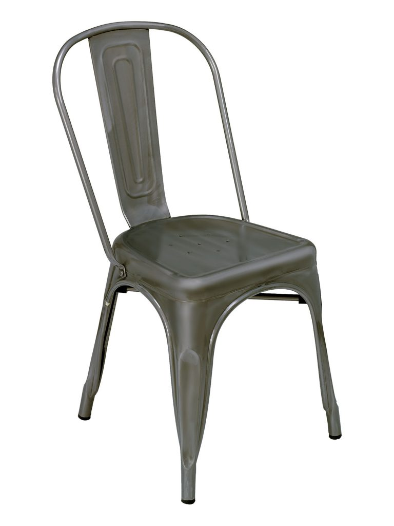 CAYMAN BRONZE CHAIR RC3048 $79.00
