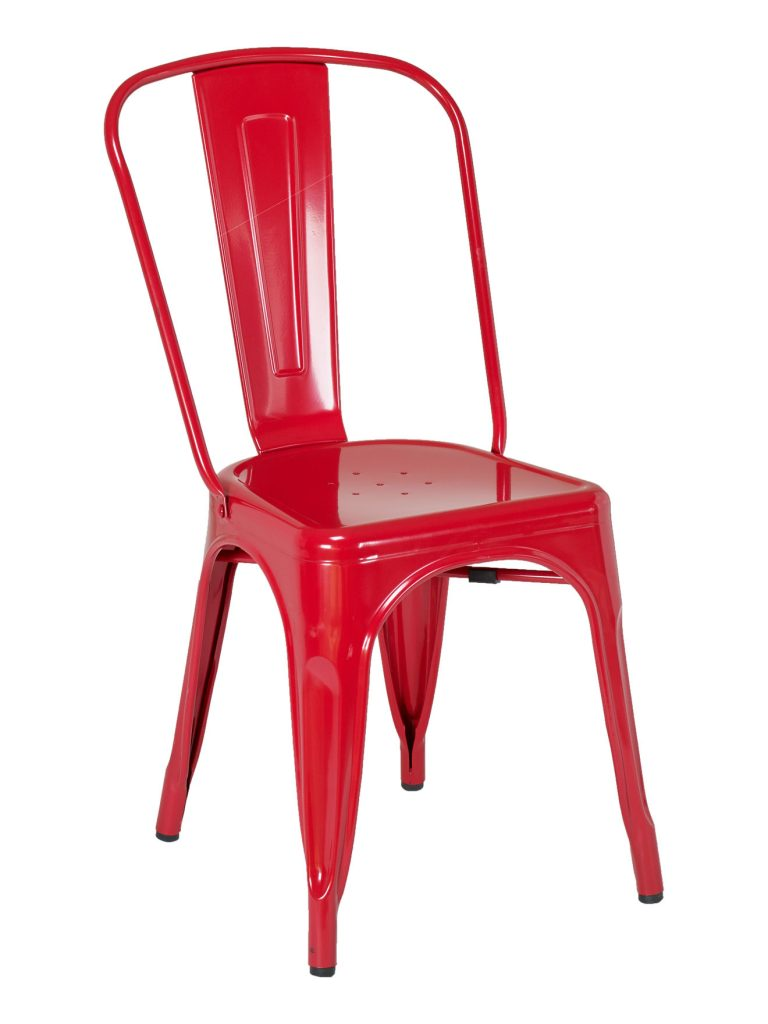 CAYMAN DINING CHAIR RC3047 $69.00