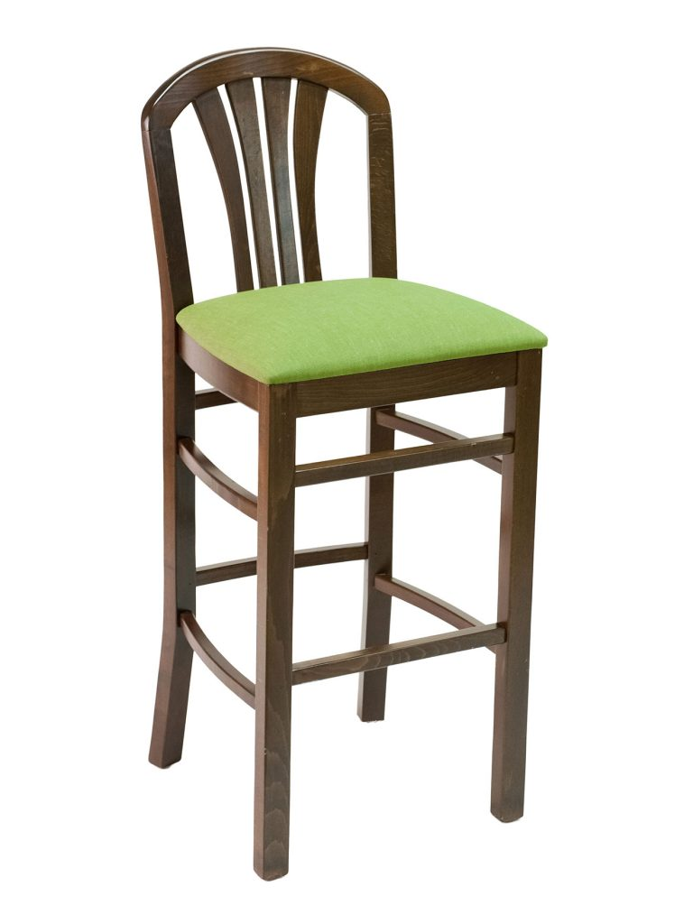 CORFU BAR STOOL RC3024 $129.00