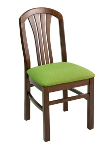 CORFU DINING CHAIR RC3023 $109.00