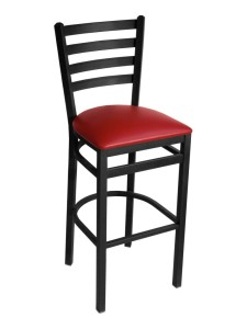 CURACAO BAR STOOL RC3054 $89.00