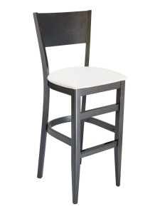 CYPRESS BAR STOOL RC3001 $129.00