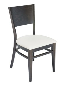 CYPRESS DINING CHAIR RC3000 $115.00