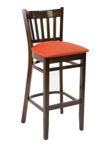 ELBA BAR STOOL RC3034 $129.00