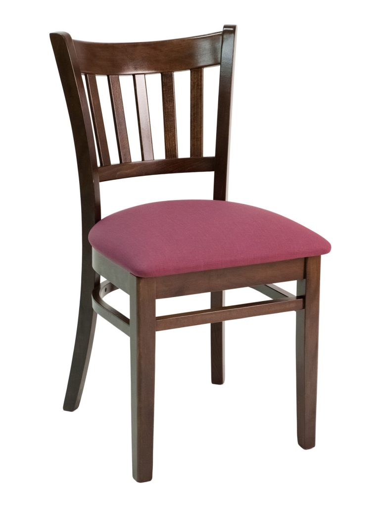 ELBA DINING CHAIR RC3033 $95.00