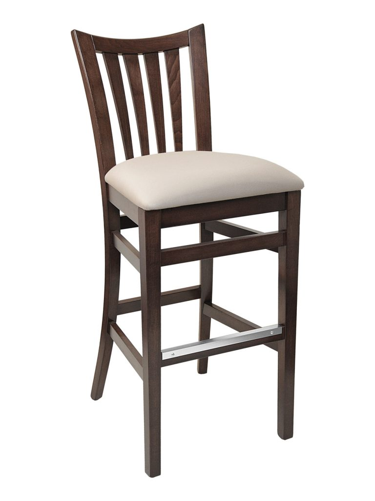 EROS BAR STOOL RC3086 $169.00