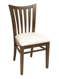 EROS DINING CHAIR RC3085 $129.00
