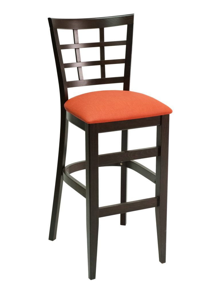 FIJI BAR STOOL RC3005 $139.00