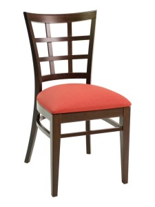 FIJI DINING CHAIR RC3004 $95.00