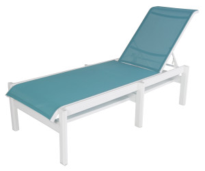 SLING CHAISE WITH NO ARM W6810 GRADE B $429.00 GRADE C $439.00 GRADE D $449.00 GRADE E $459.00