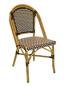 KATHRYN SIDE CHAIR RC1032  $109.00