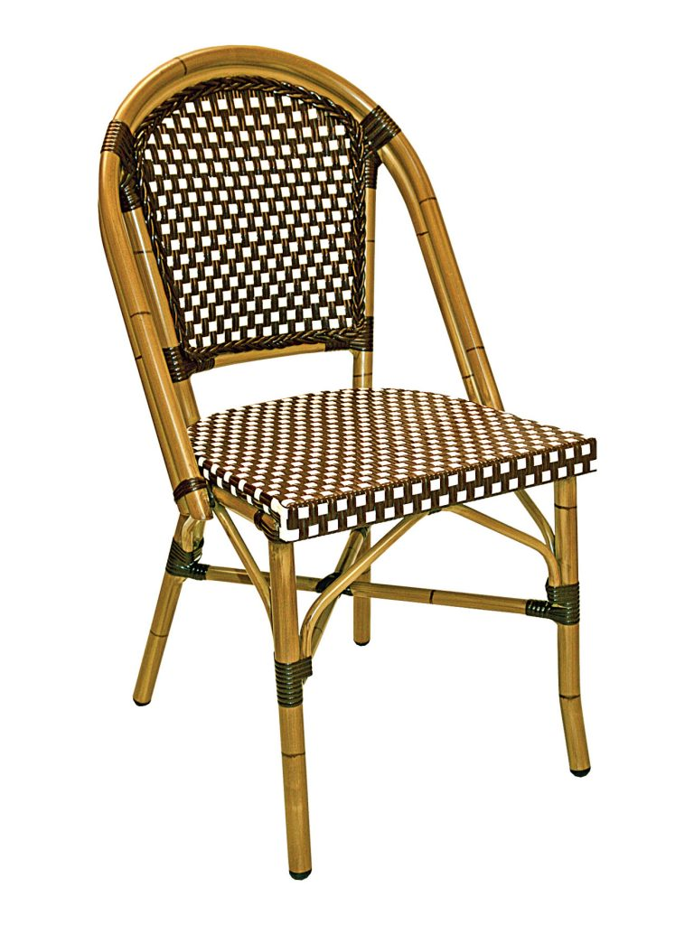 KATHRYN SIDE CHAIR RC1032  $119.00