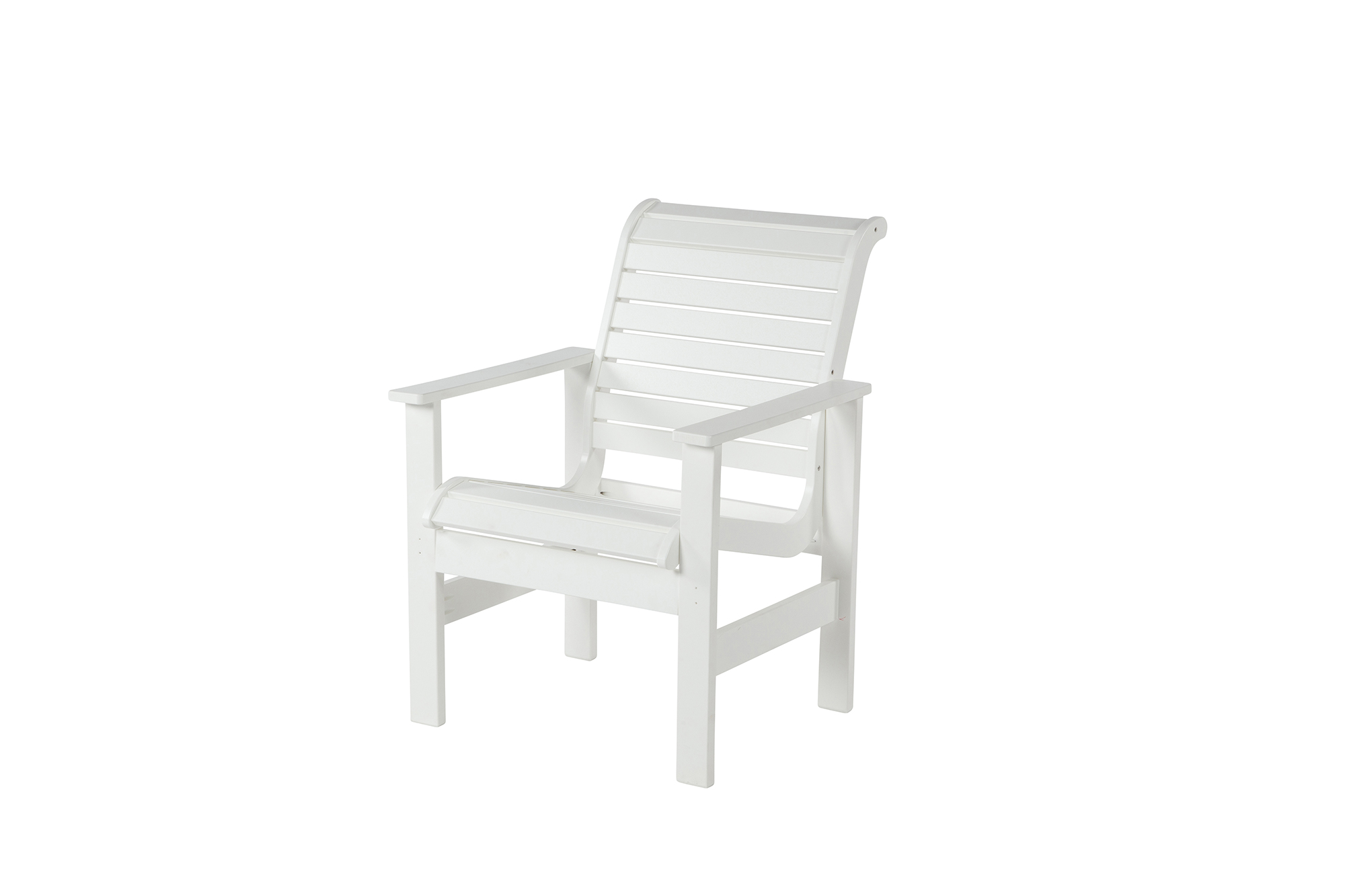 SOLID DINING CHAIR W4450 $319.00