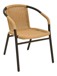 MADISON ARM CHAIR RC1028 $69.00