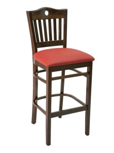 MAUI BAR STOOL RC3011 $129.00