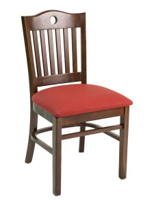 MAUI DINING CHAIR RC3010 $109.00