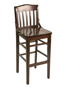 MILOS BAR STOOL RC3027 $129.00