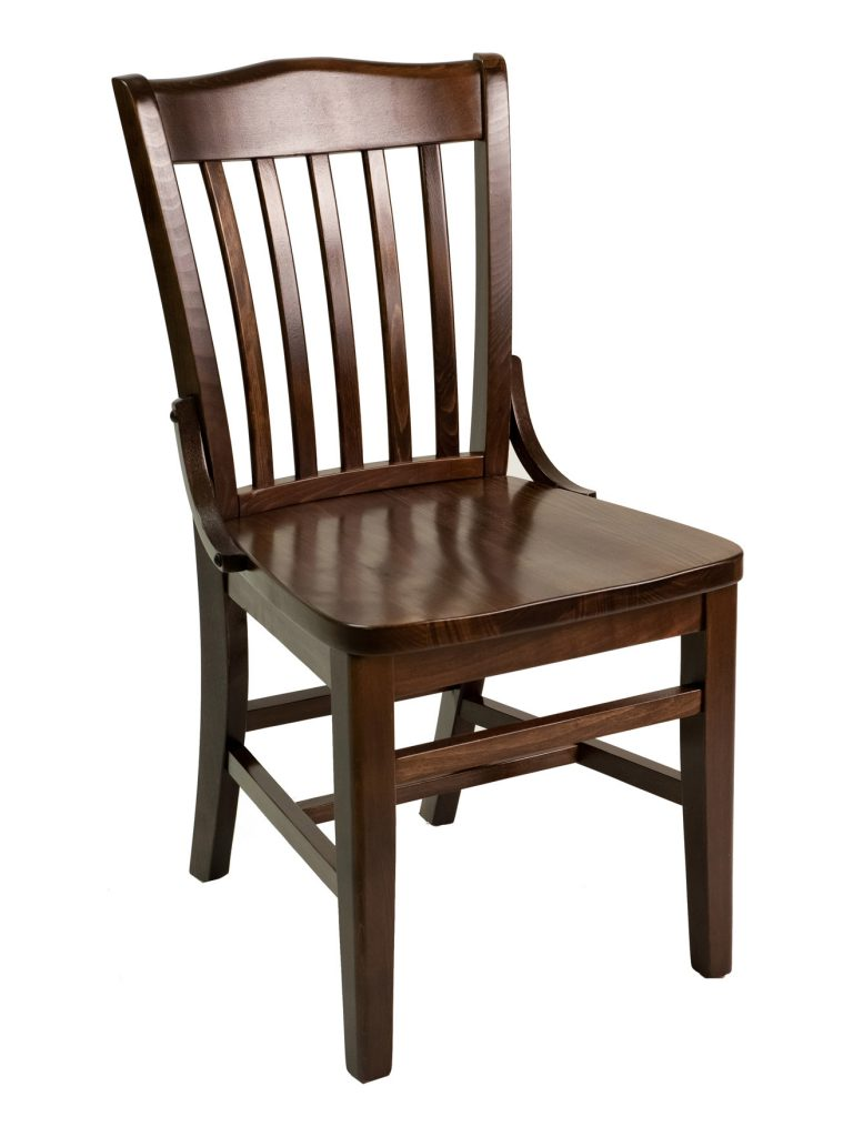 MILOS DINING CHAIR RC3025 $119.00