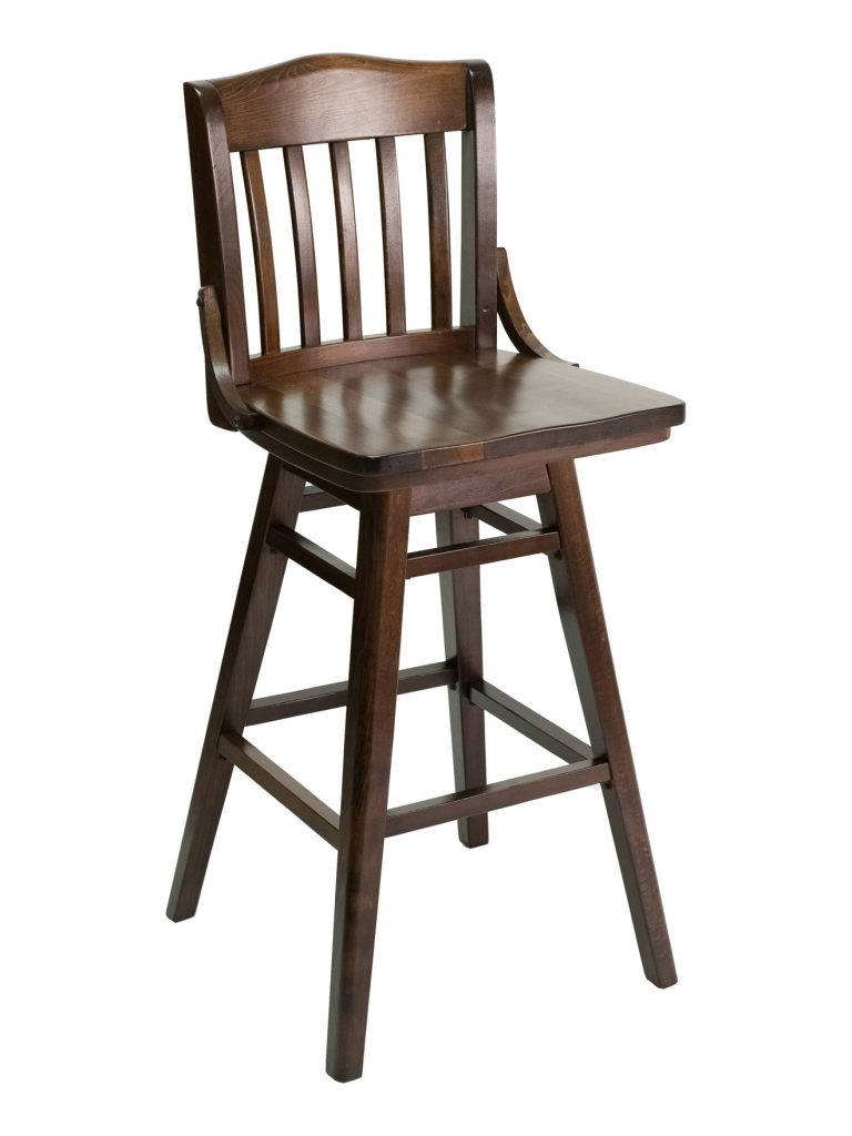 MILOS SWIVEL BAR STOOL RC3029 $159.00