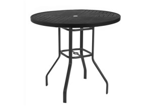 36″ RD BAR TABLE KD3618BNA $549.00