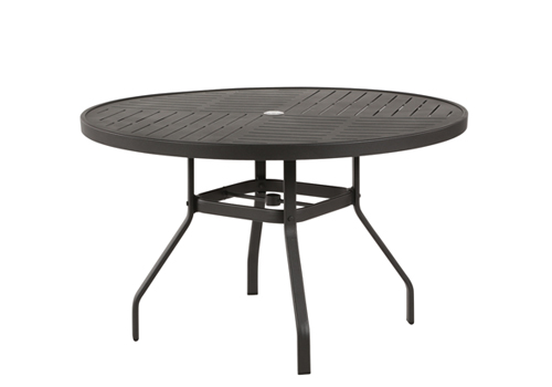 42″ RD DINING TABLE KD4218NA $499.00