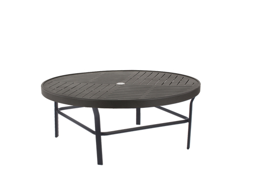 47″ RD CONVERSATION TABLE WT4718CDNA $509.00
