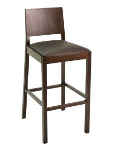OLYMPUS BAR BAR STOOL RC3007 $159.00