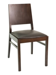 OLYMPUS DINING CHAIR RC3006 $139.00