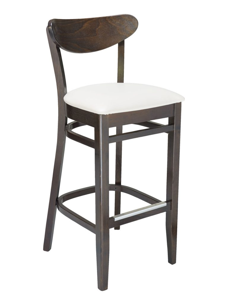 PALERMO BAR STOOL RC3040 $129.00