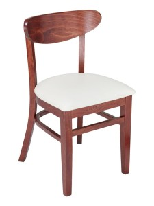 PALERMO DINING CHAIR RC3039 $99.00