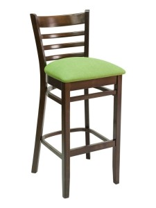 PONZA BAR STOOL RC3036 $129.00