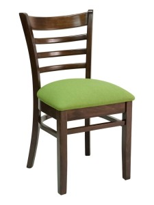 PONZA DINING CHAIR RC3035 $89.00