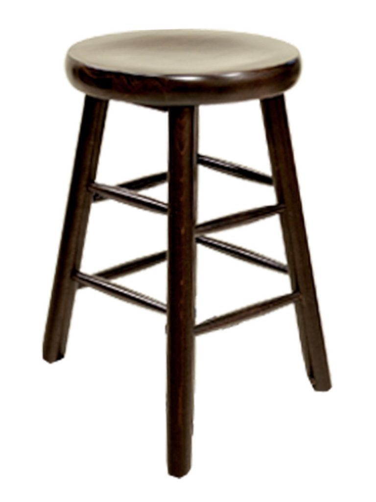 RHODES 24″ BAR STOOL RC3020 $79.00
