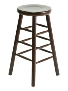 RHODES 30″ BAR STOOL RC3021 $79.00