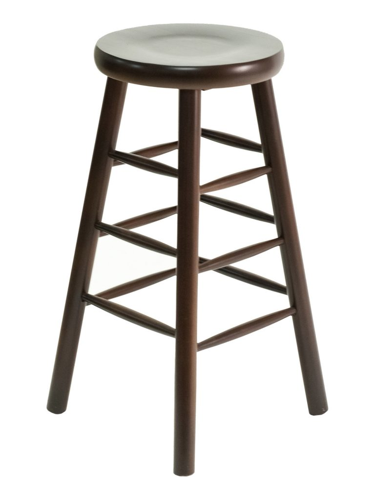 RHODES 30″ BAR STOOL RC3021 $89.00