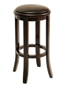RHODES II 30″ BAR STOOL RC3022 $115.00