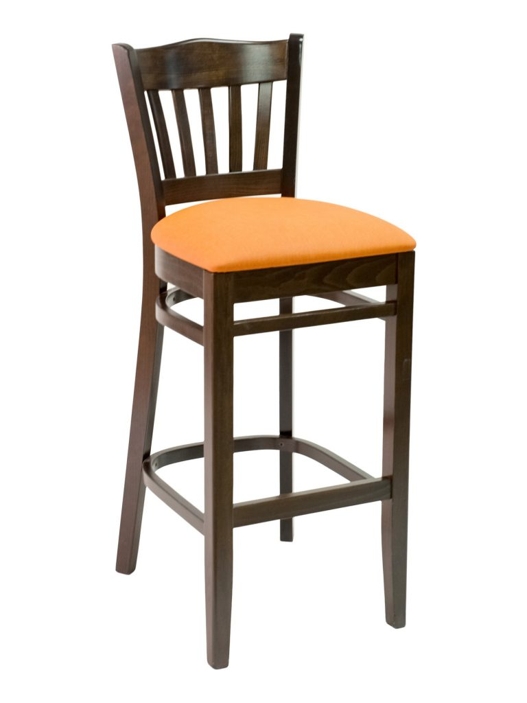 RIO BAR STOOL RC3009 $129.00